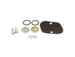 Febi Vacuum Pump Repair Kit (FEB1633859)