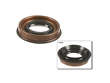 NOK Differential Pinion Seal (NOK1633945)