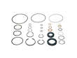 Hebmuller Steering Gear Seal Kit (HEB1633946)
