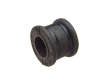 Genuine Suspension Stabilizer Bar Bushing (OES1633992)