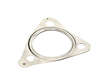 HJS Catalytic Converter Gasket (HJS1634128)
