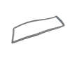 Original Equipment Tail Light Lens Seal (OEA1634132)