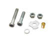 Lemfoerder Suspension Control Arm Repair Kit (LEM1634334)