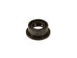 Ishino Manual Trans Shift Shaft Seal (ISH1634348)