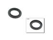 Genuine Manual Trans Drive Axle Seal (OES1634678)