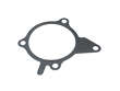 Genuine Engine Water Pump Gasket (OES1634701)