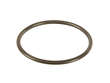 Ishino Catalytic Converter Gasket