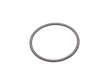 Genuine Exhaust Muffler Gasket (OES1634764)