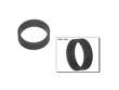 Genuine Turbocharger Seal Ring (OES1634936)