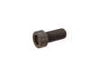 Original Equipment Clutch Flywheel Bolt