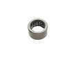 Sachs Clutch Pilot Bushing (SAC1635038)