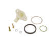 OEM Engine Water Pump Kit (OE-1635260)
