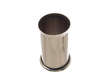 Ansa Exhaust Tail Pipe Chrome Tip (ANS1635363)