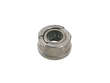 Sachs Clutch Pilot Bushing (SAC1635365)