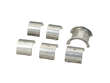 Mahle Engine Camshaft Bearing Set (MAH1635376)