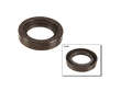 Corteco Differential Pinion Seal (CFW1635408)