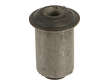 Professional Parts Sweden Suspension Control Arm Bushing (PPS1635499)