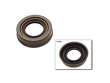 NDK Axle Differential Seal (NDK1635535)