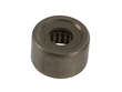 INA Clutch Fork Bearing (INA1635635)