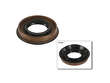 NOK Differential Pinion Seal (NOK1635660)