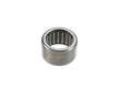 Ruville Manual Trans Main Shaft Bearing (RUV1635688)