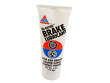 American Grease Stick Brake Anti-Squeal Paste