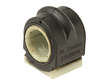 Professional Parts Sweden Suspension Stabilizer Bar Bushing (PPS1635773)