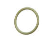 Genuine Turbocharger Seal Ring (OES1635833)