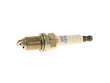 Denso Spark Plug                                                                                          
