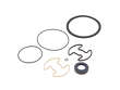 Hebmuller Power Steering Pump Rebuild Kit (HEB1636030)