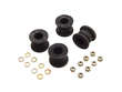 Lemfoerder Suspension Stabilizer Bar Bushing Kit (LEM1636185)