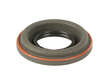 SKF Differential Pinion Seal (SKF1636190)