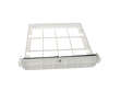 Genuine Cabin Air Filter Case (OES1636219)