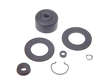 AP Clutch Master Cylinder Repair Kit (AP1636273)
