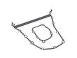 Goetze Engine Timing Cover Gasket Set (GOE1636293)