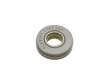 Sachs Clutch Pilot Bushing (SAC1636311)