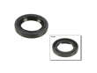 NOK Manual Trans Input Shaft Seal (NOK1636329)