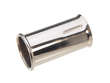 Ansa Exhaust Tail Pipe Chrome Tip (ANS1636444)
