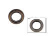 Genuine Manual Trans Input Shaft Seal (OES1636493)