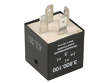 Kaehler Engine Coolant Level Relay (KAE1636592)