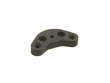APA/URO Parts Exhaust Mount (APA1636601)