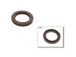 CRP Manual Trans Input Shaft Seal (CRP1636681)