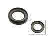 Koyo Manual Trans Drive Axle Seal (KOY1636717)