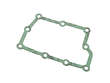 Elwis Manual Trans Side or Shift Cover Gasket (ELW1636730)