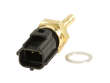 APA/URO Parts Air Charge Temperature Sensor