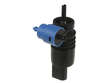 World Source One Windshield Washer Pump