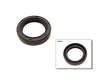 Mark Automotive Manual Trans Output Shaft Seal (MAM1636955)