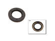 German Manual Trans Input Shaft Seal (GER1637510)