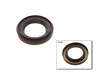 Corteco Differential Pinion Seal (CFW1637541)