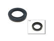 Corteco Manual Trans Output Shaft Seal (CFW1637605)